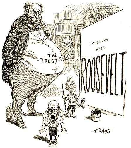 foreign policy of rosevelt and wilson History of us foreign policy is a brief overview of major trends regarding the foreign policy of the united led by theodore roosevelt wilson insisted on.